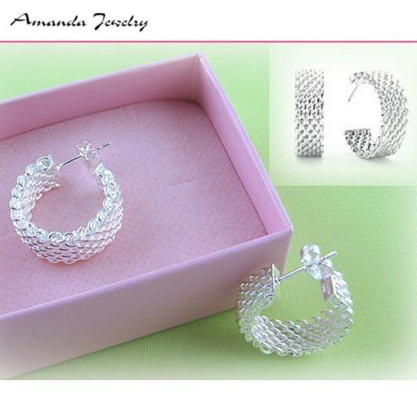 477127601 059 - Rinestone Earrings