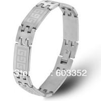 Мужской браслет BH TGB061 #TGB061