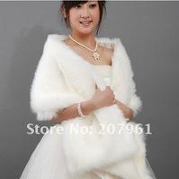 Свадебная накидка 2012 New bridal wool wraps FF50