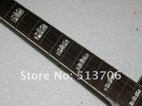 Аксессуары для гитары 10 EZ910 strings
