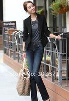 Женская куртка new women's casual jacket, ladies fashion coat