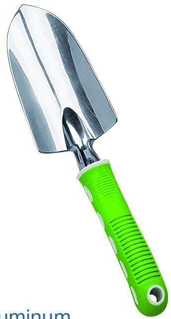 Small Shovel For Gardening