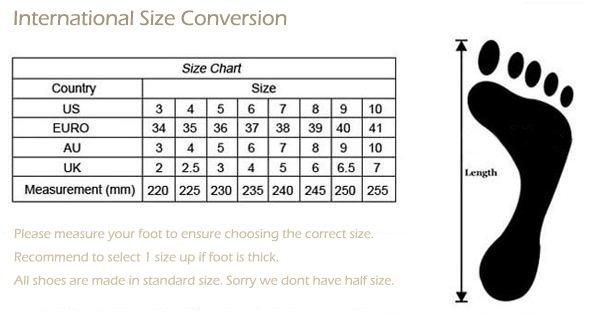 Sizeconversion[1].jpg