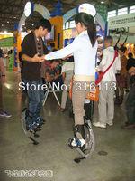 Детская спортивная игрушка Up Wing Teenager Jumping Stilts Safty Pad CZ0925