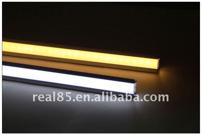 luce pavimento led-Altre lampade e prodotti per lilluminazione-Id prodot...