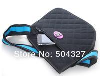 Маленькая сумочка 3D Gismo 2D GG-013-E