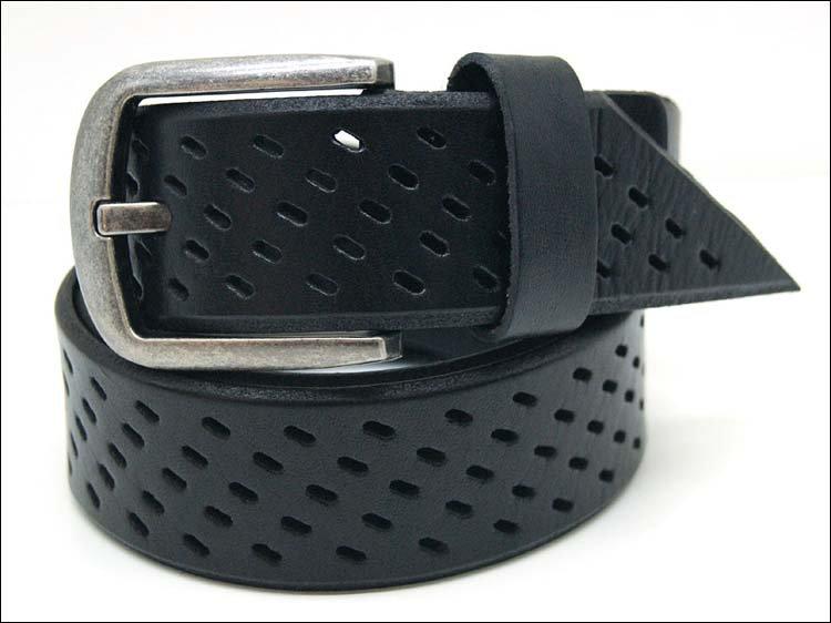 famous designer belts z2i8  famous designer belts