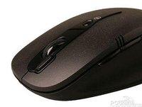 Компьютерная мышка Original authentic! A4tech XG7-760 game wireless mouse
