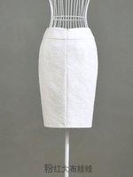 Женский костюм с юбкой Fast& fashion Causal Blazer withwomen dress 2012 fashion women outwearcoat2sets, DPw46