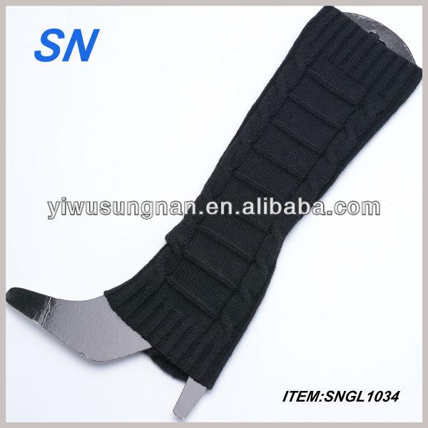 SNGL1034.jpg