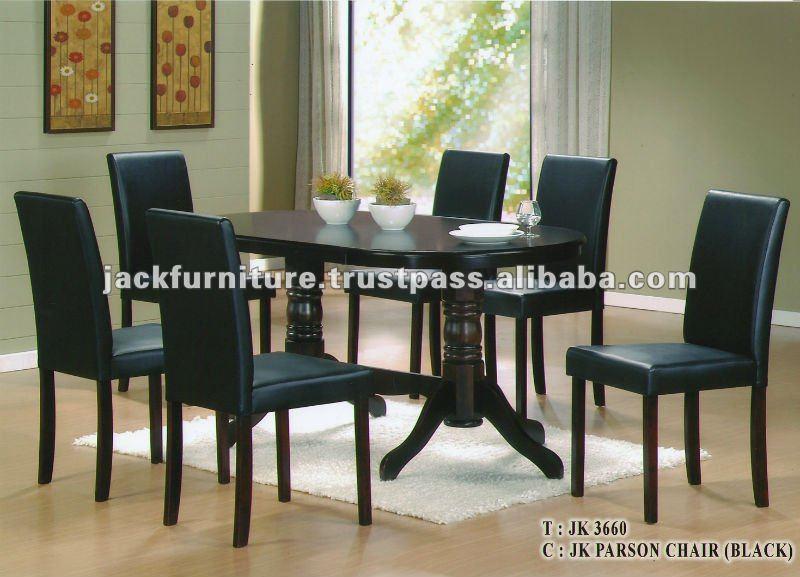 Muebles Comedor Madera: Mejor muebles comedor blanco sillas y ...