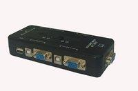 KVM-переключатели