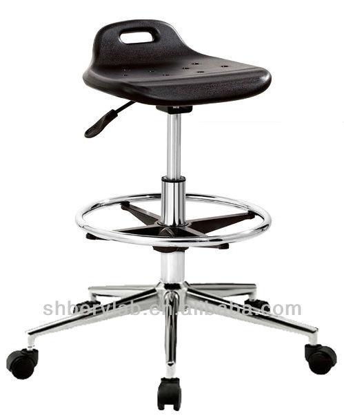 Adjustable Height Lab stools