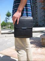 Портфель Polo ! & ,  JF4901