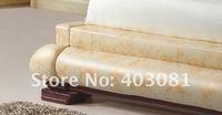 Кровати pengyi ру-780