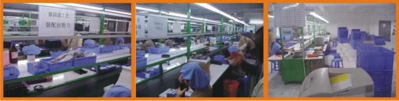 (1TC-H932xl-1) inkjet reset cartridge chip for HP 932 933 xl 932xl 933xl hp933 hp932xl hp933 hp933xl officejet 6700 H711n CN583A