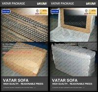 Диван VATAR  S1319