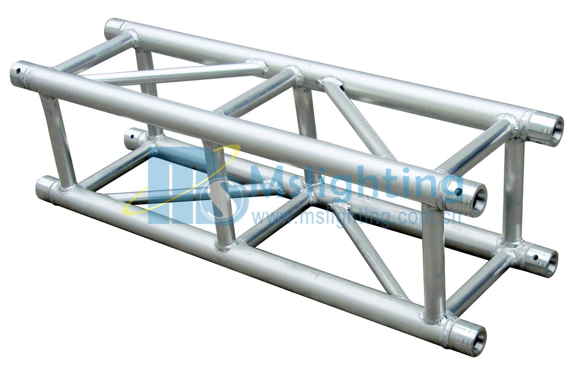 Aluminium Truss Buy Stage Light Aluminium Truss Elevator