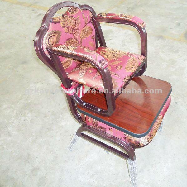 Alimenti per bambini sedia&; bambino alimentazione seggiolone per uso