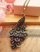 Ожерелья и Кулоны  00121