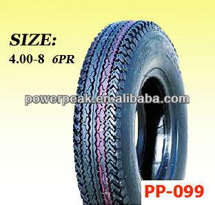 three wheel motorcycle off road tyre