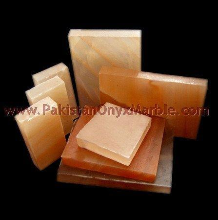 Rock Salt Tiles & Bricks/Blocks/Cooking Salt blocks
