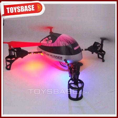 quadcopter RZC157042A