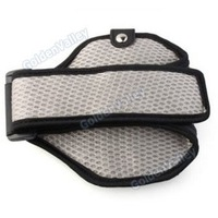$10 off per $300 order Premium Sports Armband for Apple iPhone 4/iTouch 4