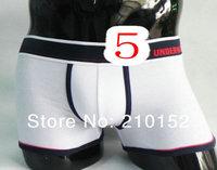 Мужские боксеры m l XL 666