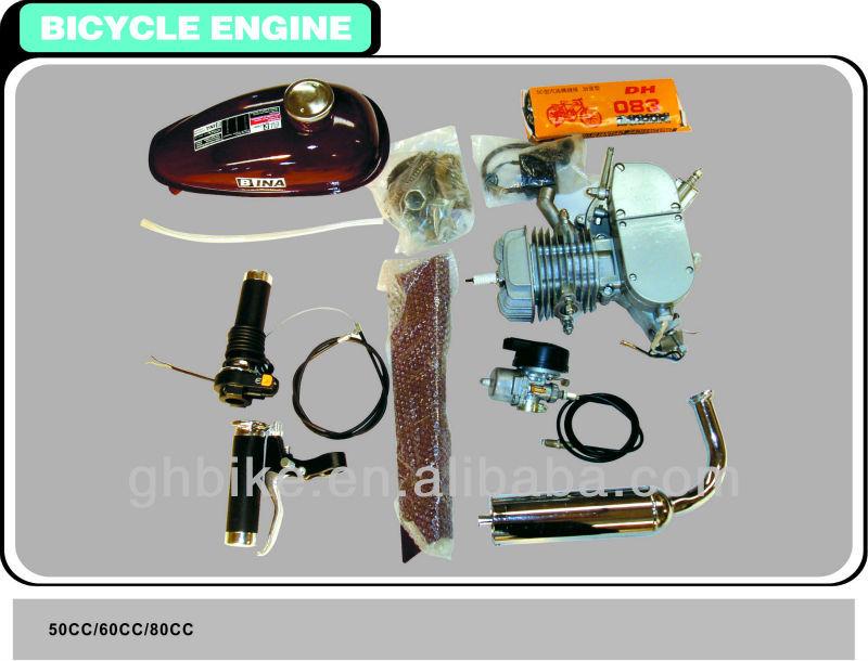 BICYCLE ENGINE.jpg