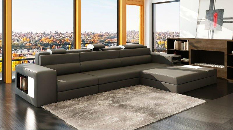 design : design wohnzimmer couch ~ inspirierende bilder von ... - Wohnzimmer Couch