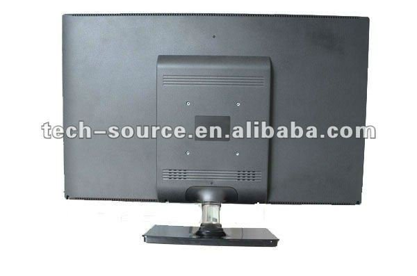widen lcd TV monitor