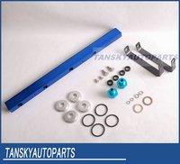 Fuel rail kits for Nissan s14/15 (TK-S14YG)