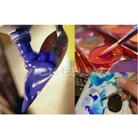 Искусство воды цвет 12 тюбиков 5 мл Акварель краски f e1xc