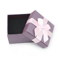 Женские воротнички и галстуки OEM , hsb-jl0