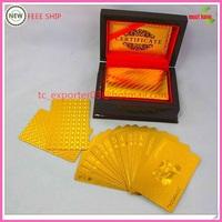 Игральные карты OEM ! G13002