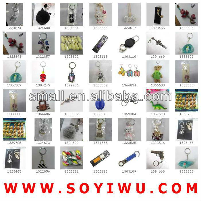RUBBER MOTORCYCLE KEYRINGS Wholesaler for Key Chains