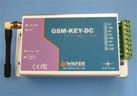 Фурнитура для дверей WEIFU GSM GSM-KEY-DC200