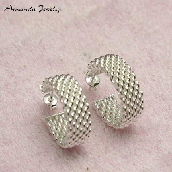 477127605 981 - Rinestone Earrings
