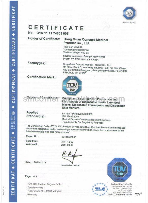 CE ISO 13485.jpg