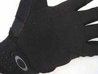 Гоночные перчатки  спортивные перчатки