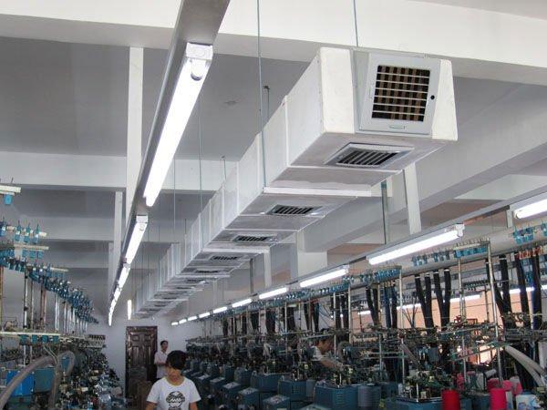 ... Evaporative Air Co...