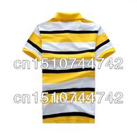 Мужская футболка  462