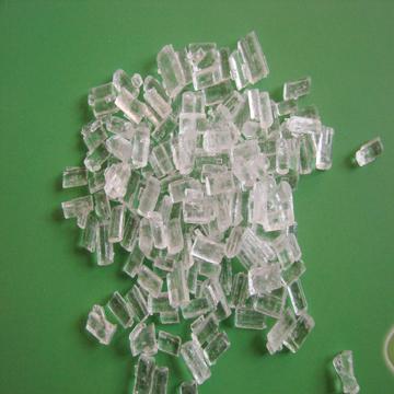 Sodium thiosulphate.JPG