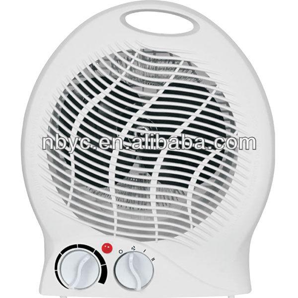 Intertek home heater heating fan buy heating fan home for Handy heater italia opinioni