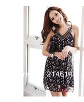 Женское платье ! , GT1042