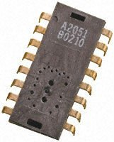 GRM1555C1H1R0CZQ1E integrated circuit
