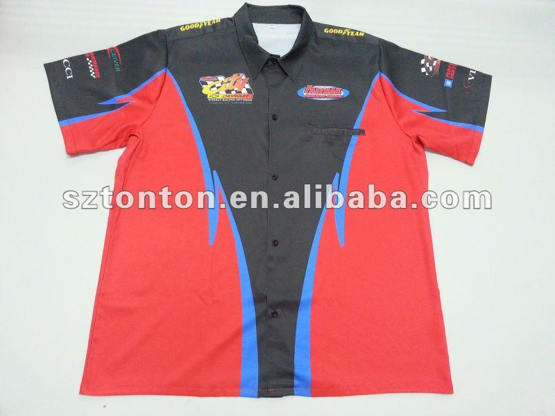 wholesale cheap motorcycle racing suit