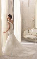 Свадебное платье OEM v/, 60