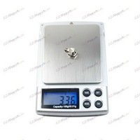 Весы New 0.01g 100g Gram Electronic Digital Balance Weight Scale E01020201